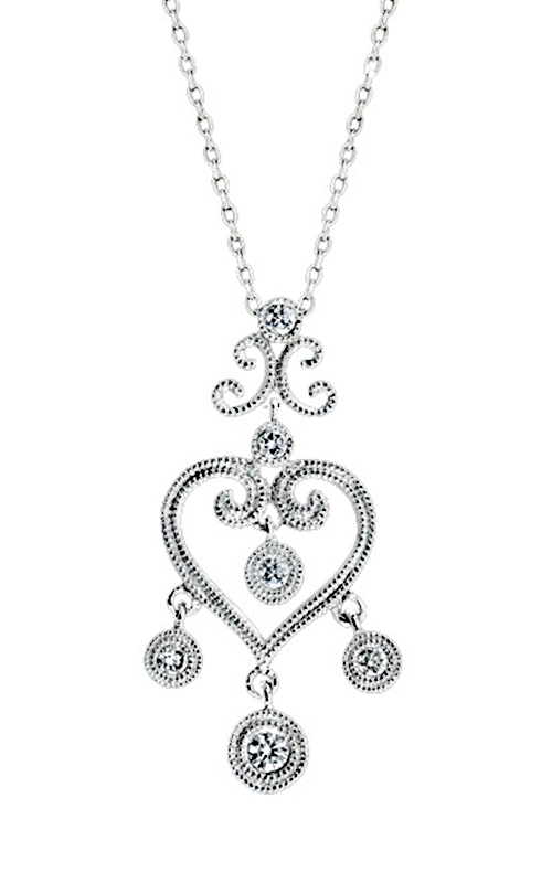 Beverley K Necklace C838ACH-DDD product image