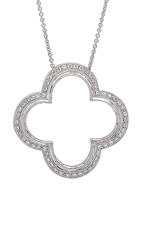 Beverley K Necklace C9256A-DDD product image