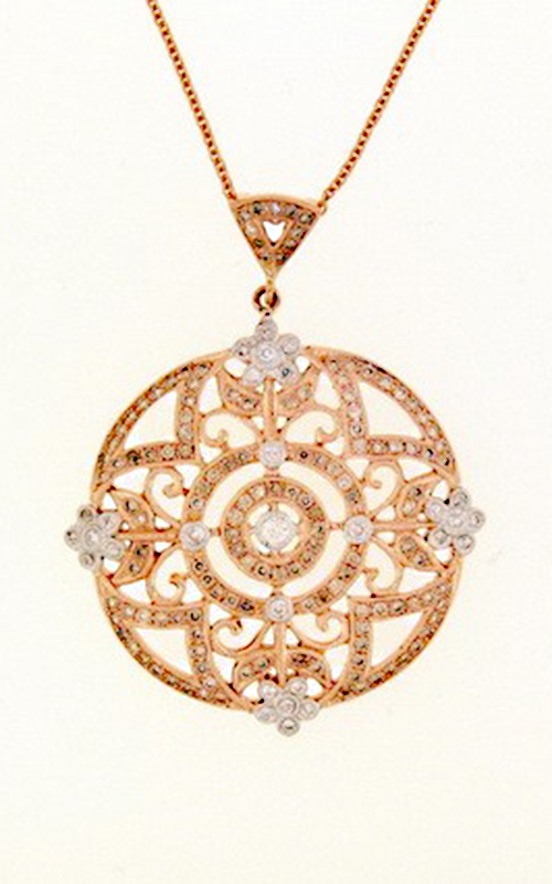 Beverley K Necklace C9257D-DCD product image