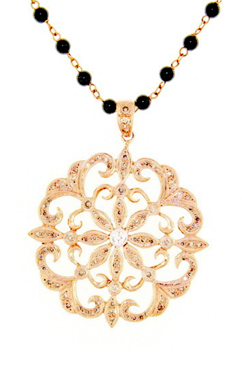Beverley K Necklace C9258-DCD product image