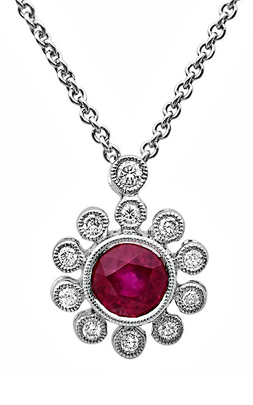 Beverley K Necklace C9761B-DR product image