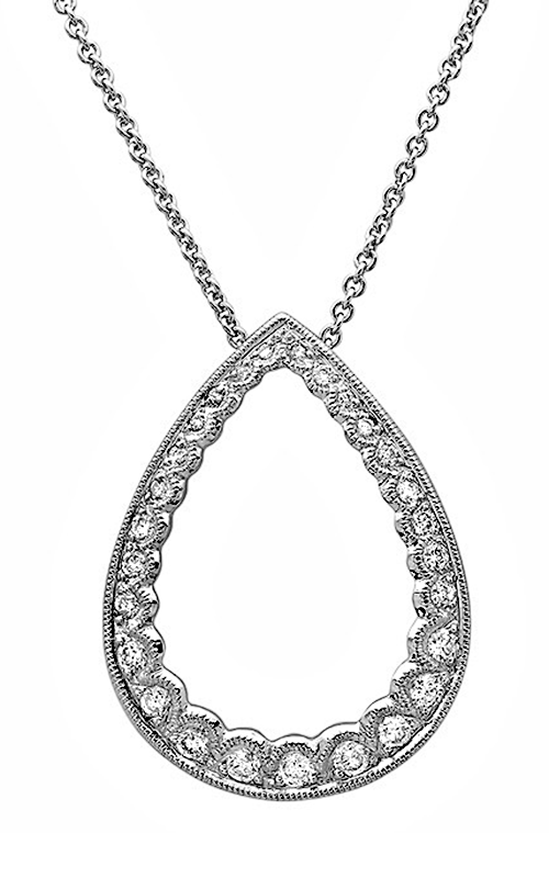 Beverley K Necklace C9863A-DD product image