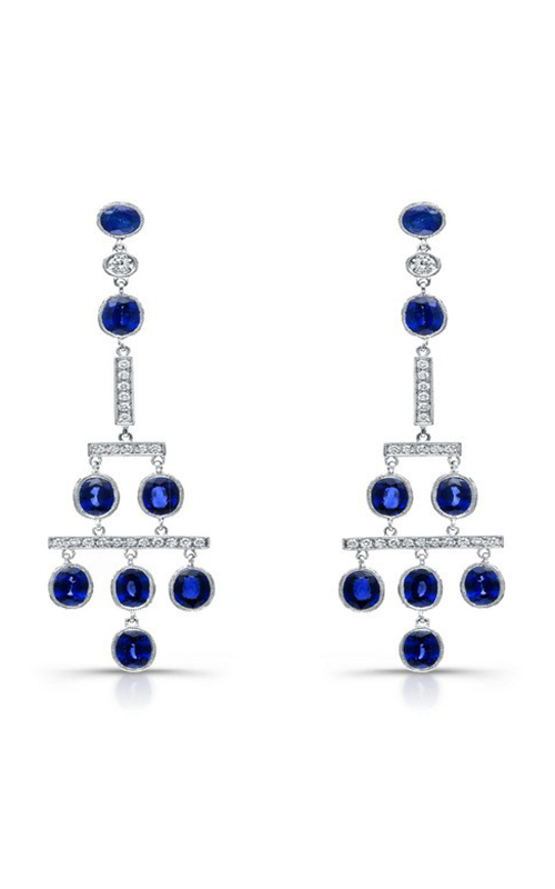 Beverley K Earrings E9183A-DDS product image