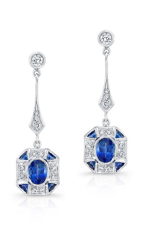 Beverley K Earring E9499A-DS product image
