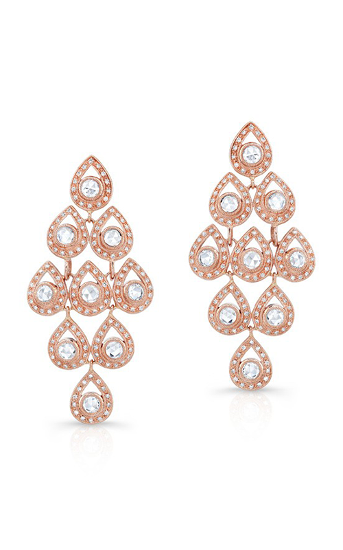 Beverley K Earrings E9532A-DWS product image