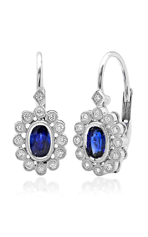 Beverley K Earrings E9751B-DS product image