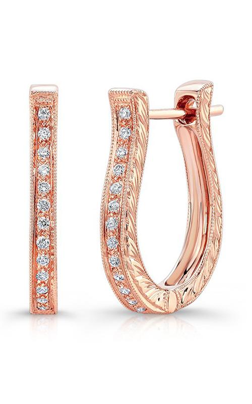 Beverley K Earring E9851H-DD product image