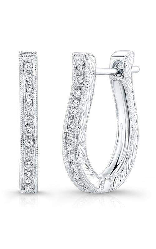 Beverley K Earrings E9851H-DD product image