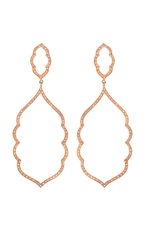 Beverley K Earrings E9878A-DDD product image
