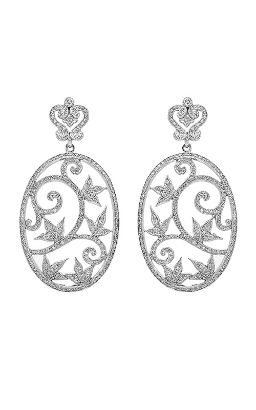 Beverley K Earrings E9884A-DD product image
