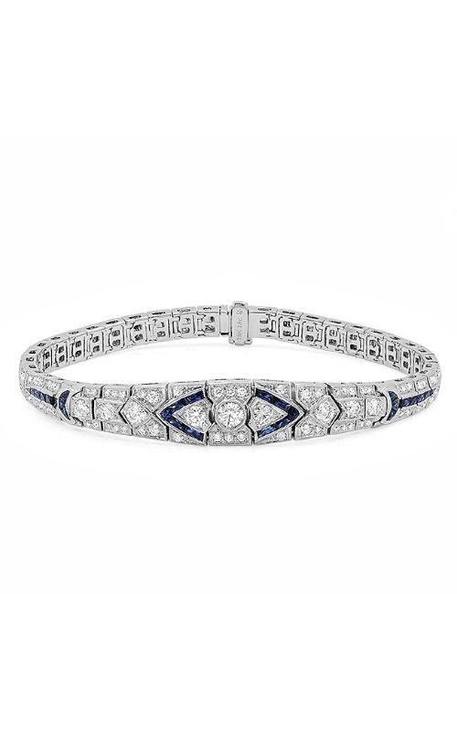 Beverley K Bracelet B9933-DS product image