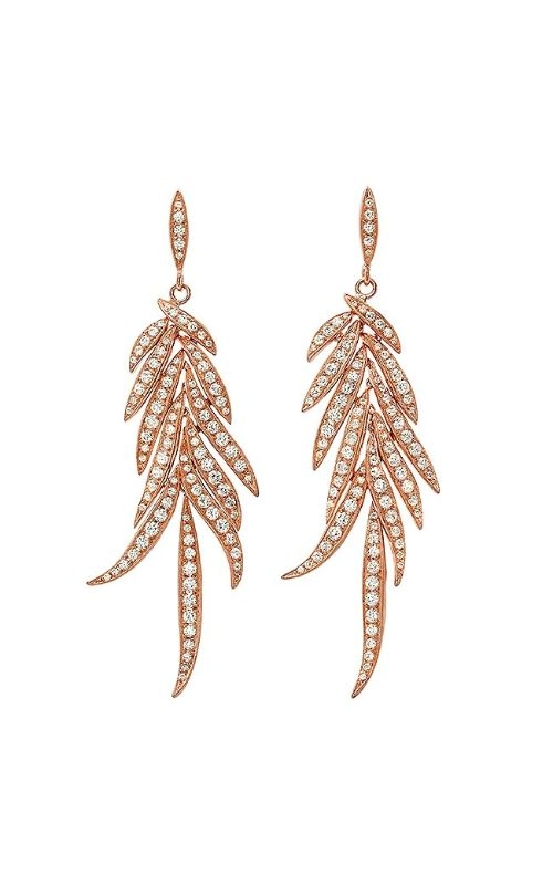 Beverley K Earrings E10299A-DD product image