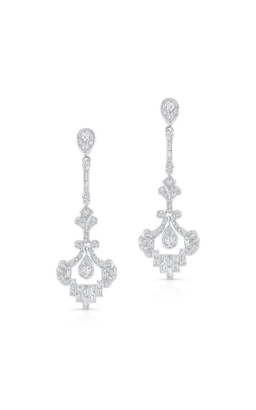 Beverley K Earrings E10487 product image