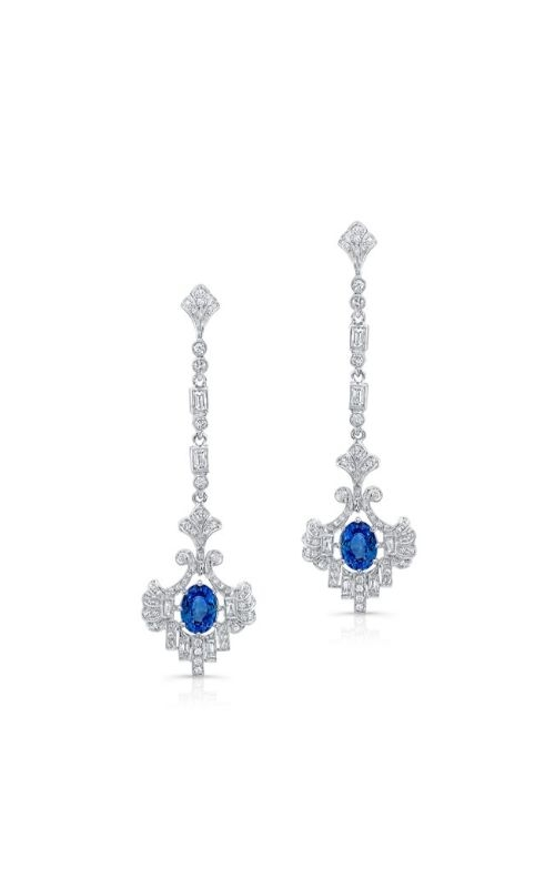 Beverley K Earrings E10509 product image