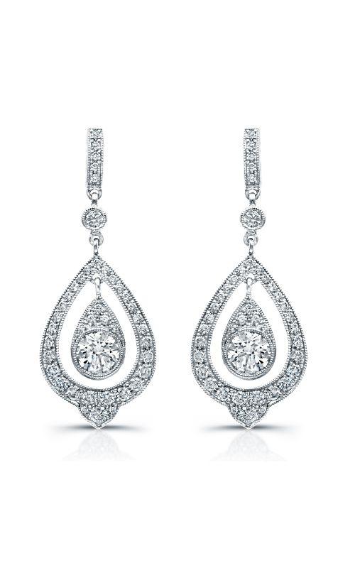 Beverley K Earrings E301A-DDD product image