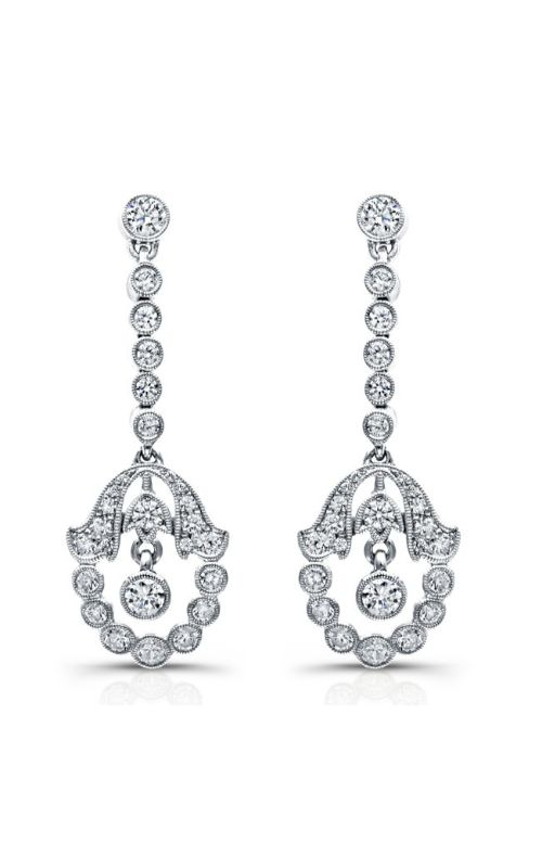 Beverley K Earring E9170A-DDD product image