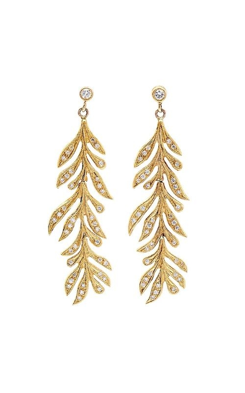 Beverley K Earrings E9882A-DD product image