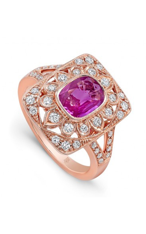 Beverley K Fashion ring R10346 product image