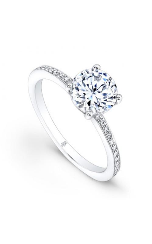 Beverley K Vintage Engagement ring RMGC165 product image