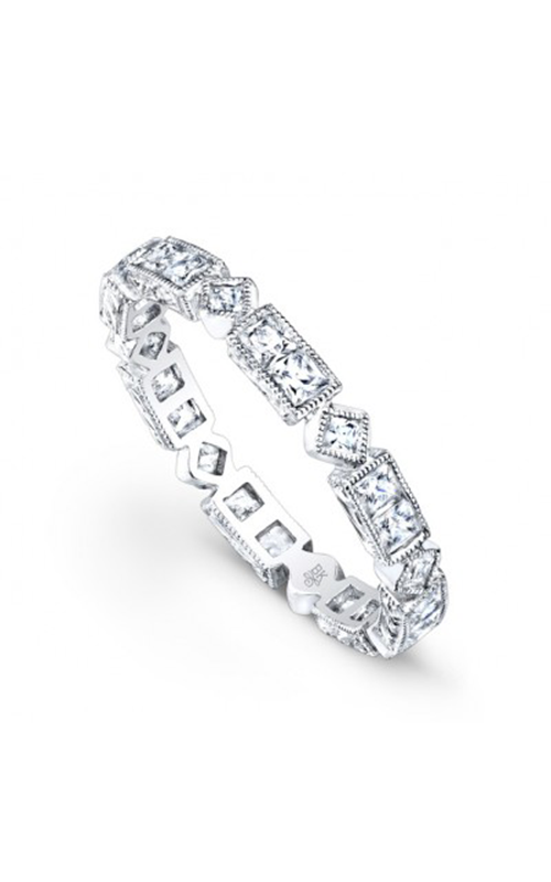 Beverley K Vintage Engagement ring R1138 product image