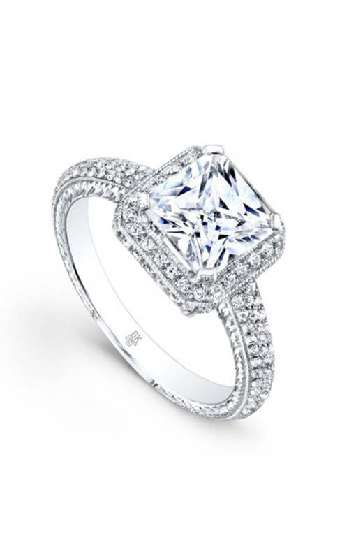 Beverley K Vintage Engagement ring R1174 product image