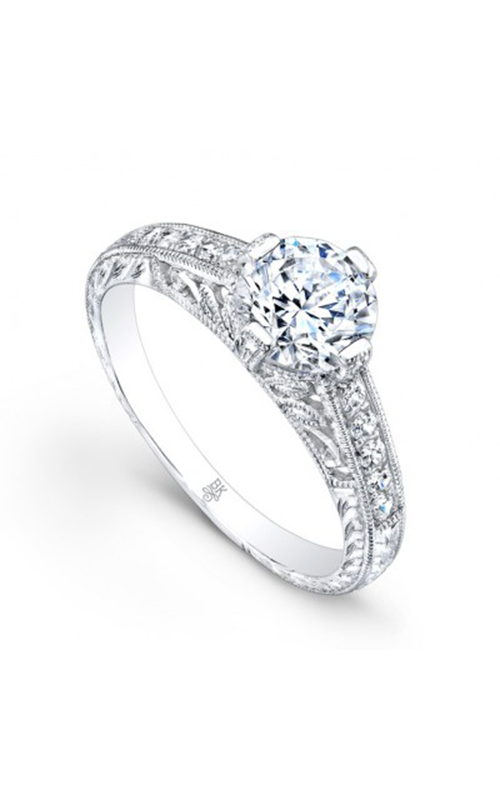 Beverley K Vintage Engagement ring R9226 product image