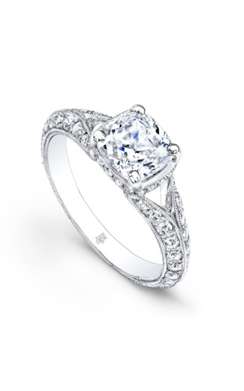 Beverley K Vintage Engagement ring R1234 product image
