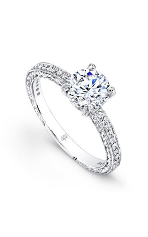 Beverley K Vintage engagement ring R1190 product image
