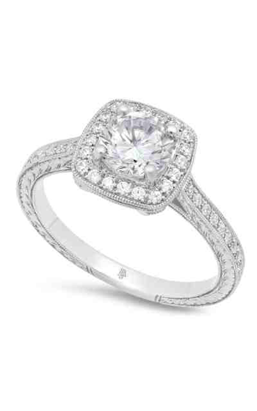 Beverley K Vintage Engagement ring R1185 product image