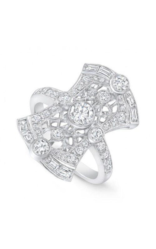 Beverley K Fashion ring R10550 product image
