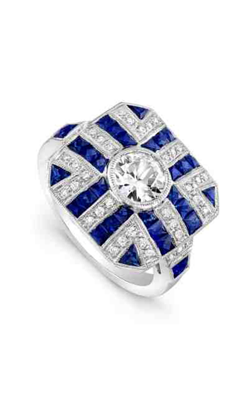 Beverley K Fashion ring R10023 product image