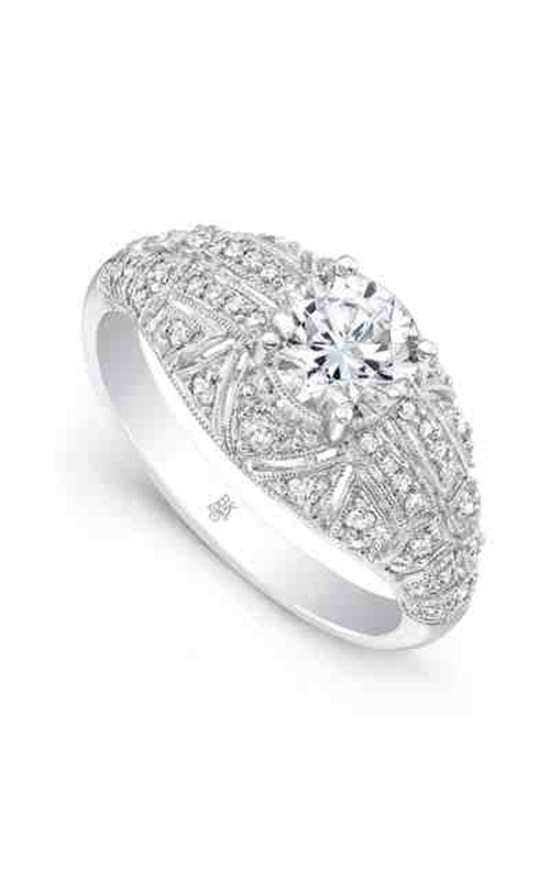 Beverley K Fashion ring R10093 product image