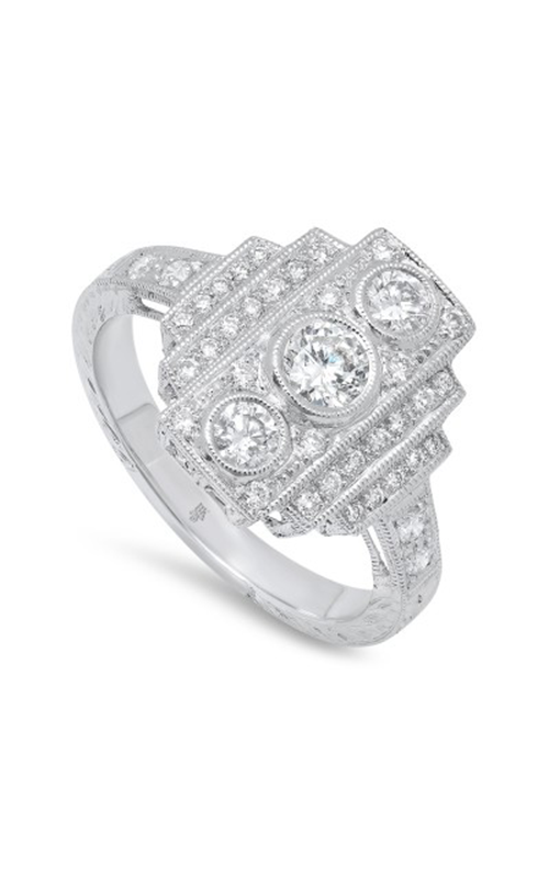 Beverley K Fashion ring R10053 product image