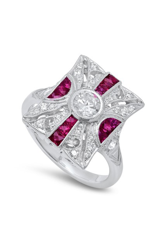 Beverley K Fashion ring R10090 product image
