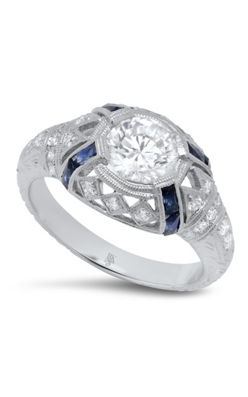 Beverley K Fashion ring R11533 product image