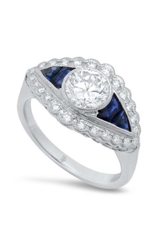Beverley K Fashion ring R11017 product image