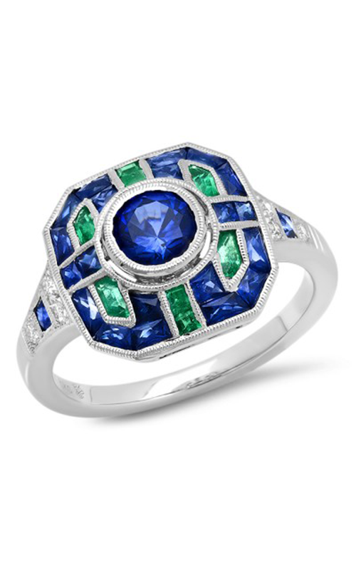 Beverley K Fashion ring R11022 product image