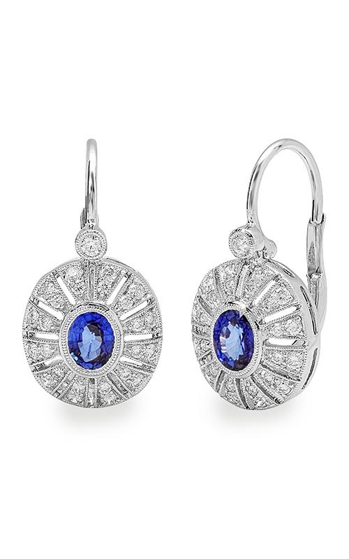 Beverley K Earrings E10124B-DDS product image
