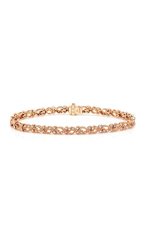 Beverley K Bracelets B123-DD product image
