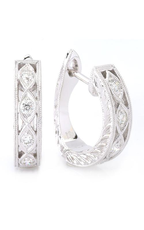 Beverley K Earrings E228H-DDD product image