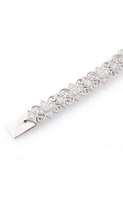 Beverley K Bracelets B128-DD product image