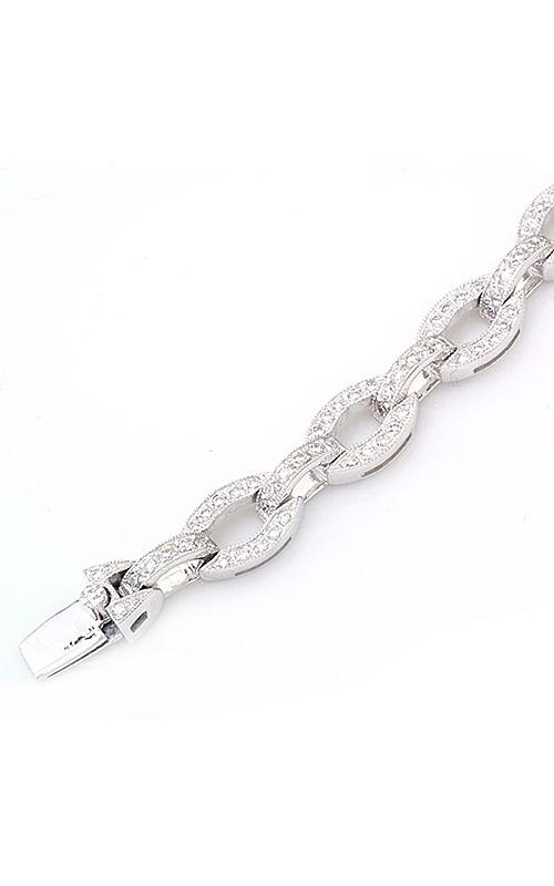 Beverley K Bracelets B605-DD product image