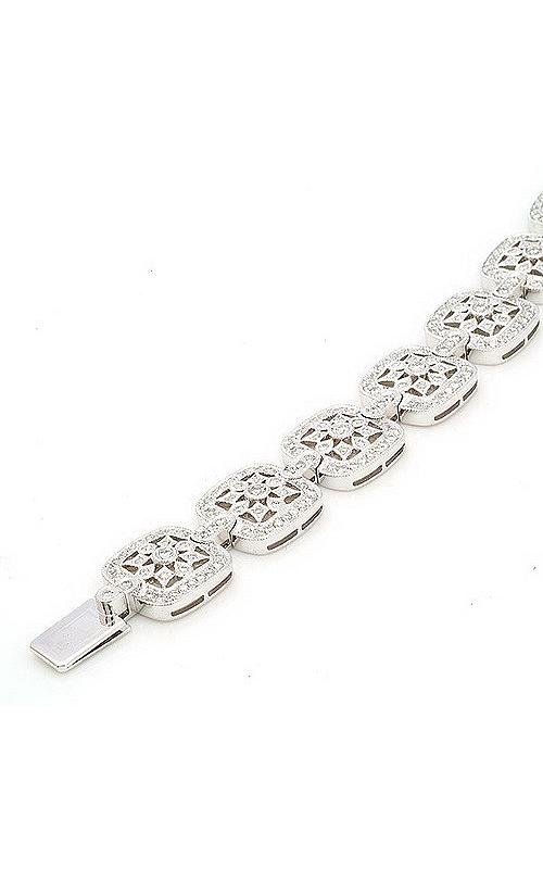 Beverley K Bracelets B706-DD product image