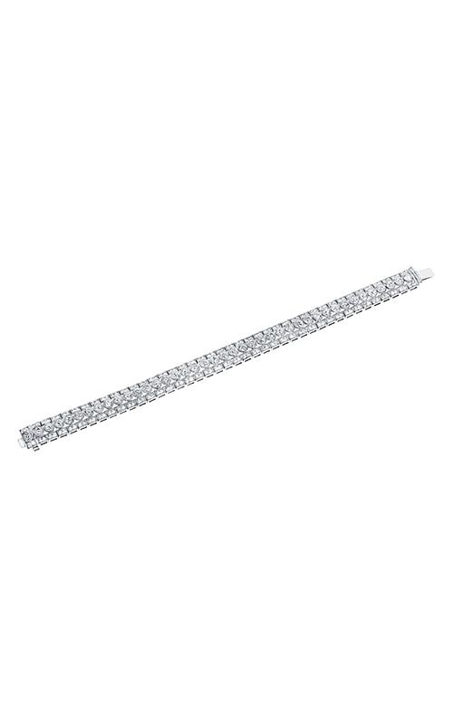 Beverley K Bracelets B9174-DD product image