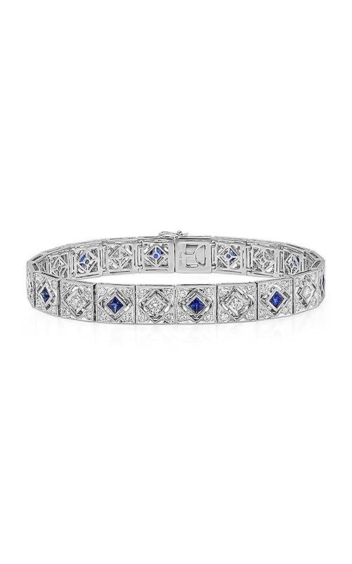 Beverley K Bracelets B9935-DS product image