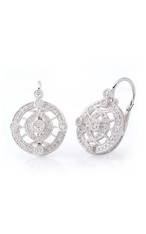 Beverley K Earrings E306B-DDD product image