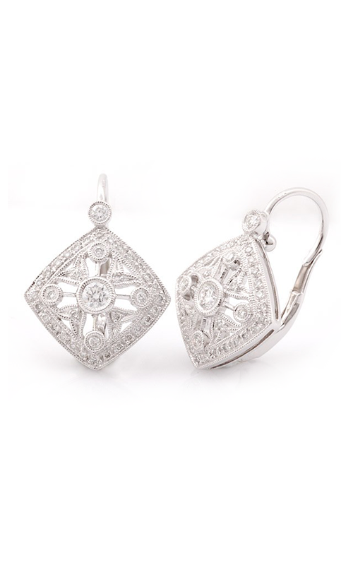 Beverley K Earrings E321B-DDD product image