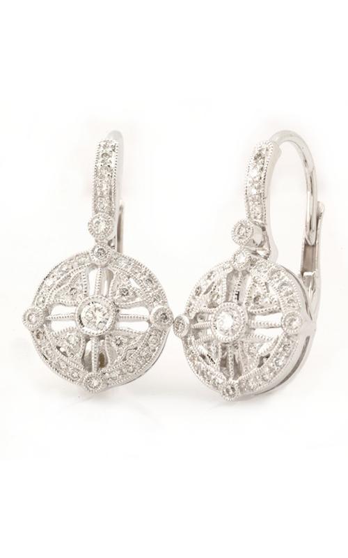 Beverley K Earrings E332C-DDD product image