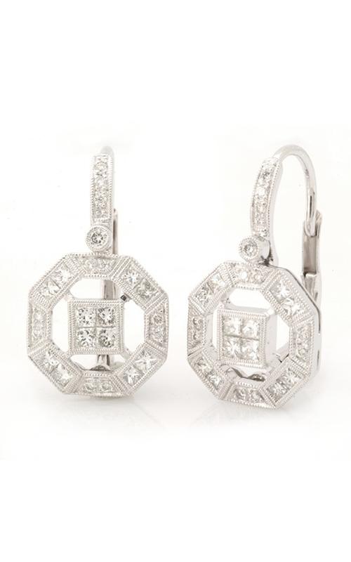 Beverley K Earrings E333C-DDD product image