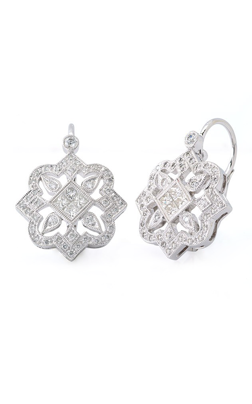 Beverley K Earrings E336B-DDD product image
